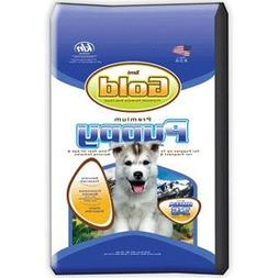 Tuffy'S Pet Food 131006 Tuffy Gold Premium Food For Puppies,