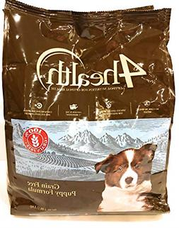 4health Puppy Food >> Puppy Food 4health Puppyfood