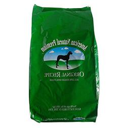 American Natural Premium 78787 Original Recipe Pet Food
