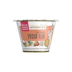 Honest Kitchen The Grain Free Beef Recipe Food Dogs , 1.75 o