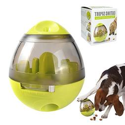 MEILIJIA Dog Toys Ball,Feeding Toys for Dogs and Cats,Treat