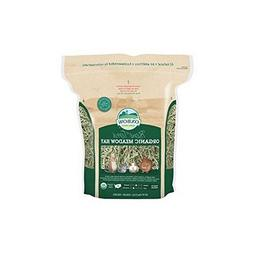 Fromm Four-Star Nutritionals Grain-Free Surf & Turf Formula