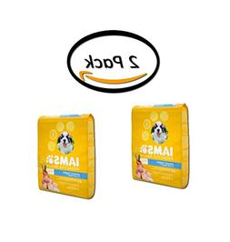 PACK OF 2 - Iams Proactive Health Smart Puppy Large Breed Dr