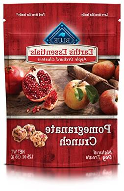BLUE Earth's Essentials Apple Orchard Clusters Pomegranate C