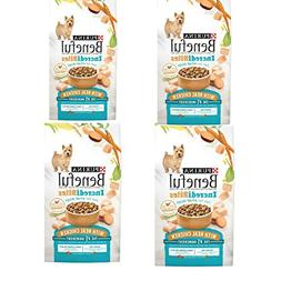 Beneful IncrediBites for Small Dogs Adult Dry Dog Food )
