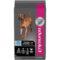 Eukanuba Adult Large Breed Dry Dog Food, Eukanuba
