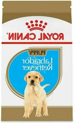 ROYAL CANIN BREED HEALTH NUTRITION German Shepherd Adult Dry