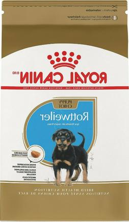 breed health nutrition rottweiler puppy dry dog