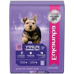 Eukanuba Small Breed Puppy Dry Dog Food 40 lb bag by 1-800-P