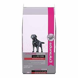 Eukanuba Breed Specific Adult Labrador Retriever Dog Food 30