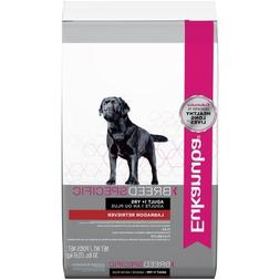 Eukanuba Breed Specific Labrador Retriever Nutrition Dry Dog