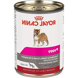 Royal Canin 1 Count Canine Health Nutrition Puppy In Gel Can
