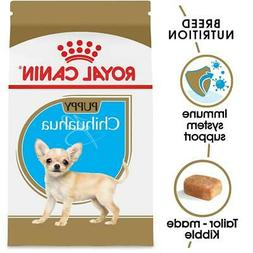 Royal Canin Chihuahua Puppy Dog Food