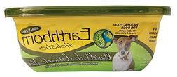 EARTHBORN HOLISTIC Chips Chicken Casserole Can Pet Food, 8-O