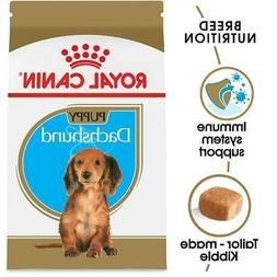 Royal Canin Dachshund Puppy Dog Food