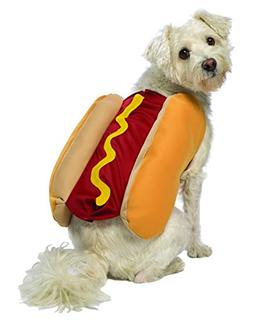 Rasta Imposta 5008-L Hot Dog Dog Large