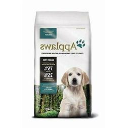 dog puppy chicken food nul may vary