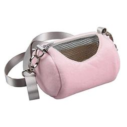 Luxsea Small Dogs/Cat Sling Bag Shoulder Carrying Bag Puppy