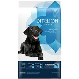 Holistic Select Natural Dry Dog Food, Anchovy & Sardine And