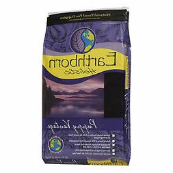 Earthborn Holistic Puppy Vantage Grain Free Dry Dog Food, 28