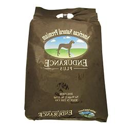 American Natural Premium Endurance Plus Pet Food