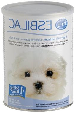 Esbilac® Powder Milk Replacer for Puppies & Dogs, 12oz