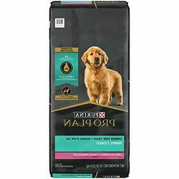 Purina Pro Plan Focus Puppy Dry Dog Food Lamb & Rice Formula