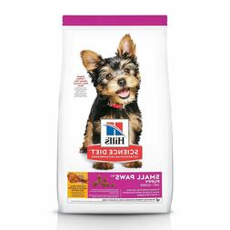 hill s science diet dry dog food