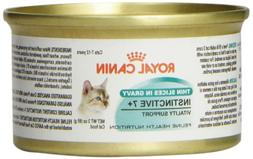 Royal Canin Instinctive 7+ Vitality Support, Pack of 24, 3-o
