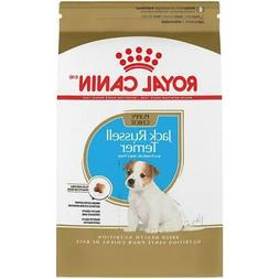 Royal Canin Jack Russell Terrier Puppy Dog Food