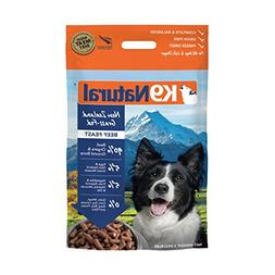 K9 Natural Freeze Dried Dog Food Or Topper Perfect Grain Fre