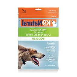 Freeze Dried Dog Food Booster By K9 Natural - Perfect Grain