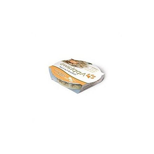 Applaws Easy Feed Pot with Chicken and Duck 60g
