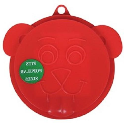 Petmate Pup Top Cover Assorted