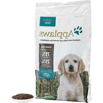 Applaws Dog Puppy Food, NUL, Vary