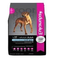 Eukanuba Adult Large Breed Formula Dry Dog Food 33lb