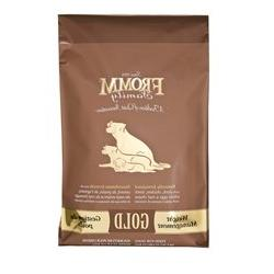 Fromm Family Foods 727533 Weight Management 15 Lb Gold Dog F