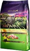 Zignature Guinea Fowl Dry Dog Food, 27 lb. Bag. A Protein Ri