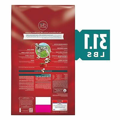 Purina Large Breed Puppy Food, 31.1 Bag