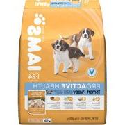 Iams ProActive Health Smart Puppy Large Breed Dog Food, 15 l