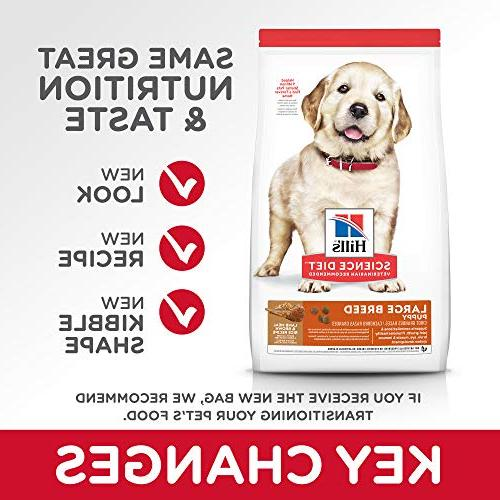Hill'S Science Diet Meal Rice Dry Lb Bag