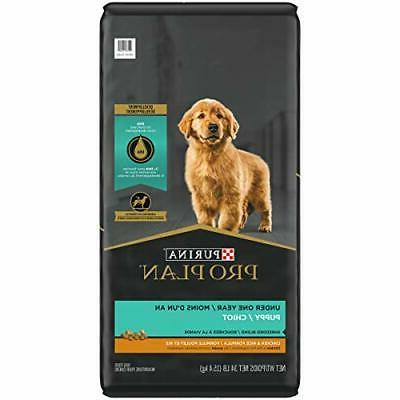 savor puppy shredded blend chicken