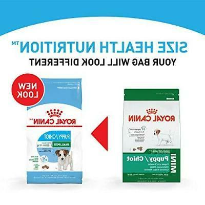 : Royal Health Dry Food, Lb: