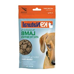 K9 Natural Freeze Dried Dog Treats By Perfect Grain Free, He
