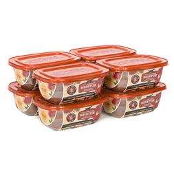 Rachael Ray Nutrish Naturally Delish Dog Food Hearty Beef St