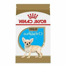 Premium Royal Canin Chihuahua Puppy Breed Specific Dry Dog F