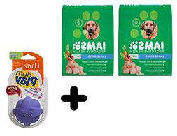 Iams* Proactive Health Large Breed Adult Dry Dog Food, Chick