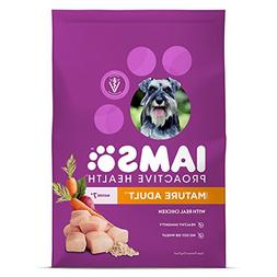 Iams ProActive Health Mature Dry Dog Food for All Dogs – C