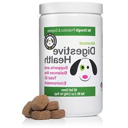 The Institute of Pet Nutrition Natural Probiotics for Dogs w