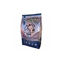 Barking Heads Puppy Days Grain-Free Puppy Food 2kg